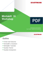 Minitab16.pptx