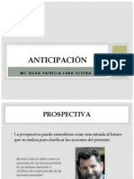 Anticipación.pptx