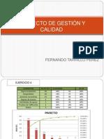 PROYECTO DE GESTIÓN Y CALIDAD - final.pptx