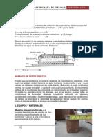 cortedirecto-121112192913-phpapp02.docx
