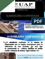 ALBANILERIA-CONFINADA.ppt