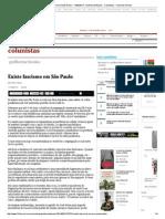 Existe fascismo em São Paulo - 11_09_2014 - Guilherme Boulos - Colunistas - Folha de S.pdf