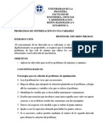 APUNTE_DE_OPTIMIZACION_EN_UNA_VARIABLE (1).doc
