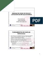 GerGeoquim_Presentación.pdf