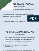 AUDITORIA ADMINISTRATIVA 1.ppt