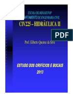 Aula Hidraulica.pdf
