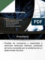 anestesia.ppt
