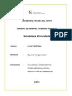 EL AUTOESTIMA                 TRRRRRRRRRJJO.docx