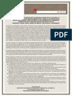 PRONUNCIAMIENTO 101014.pdf