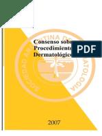 procdermatologicos.pdf