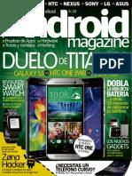 Android Magazine Nº 30 - Junio 2014.pdf