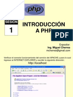 introduccion PHP.ppt