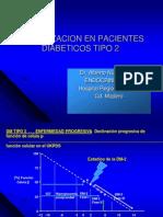 insulinización en DM 2.ppt