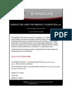 Eangus Wcfa Cfc Donation Info