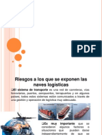 Charla de Logistica.pptx