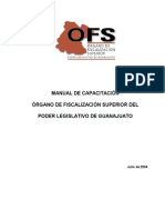 dnc colombia.pdf