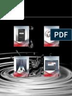 tarifa_deteccion.pdf