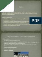 arquitectura del renacimiento en francia.pptx