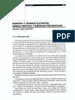 puentes y tramos elevados.pdf