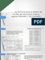 Normas técnicas para el diseño de locales de.pdf