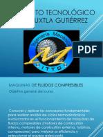 1a. Unidad MFC  examen 1- 47.ppt