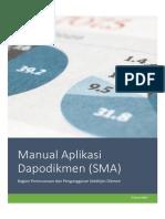 dokSMA.pdf