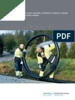 Catalog conducte izolate.pdf