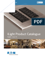 ILight Eaton LCS Catalogue