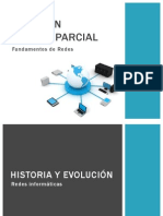 Fundamentos de Redes.pdf