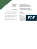 Importancia del artículo 123 constitucional y sus apartados.docx