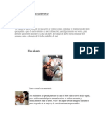DESCRIPCION DEL PROCESO DE PARTO.docx