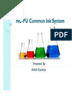 NC-PU Common Inks System.pdf