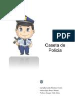 Caseta de policia.docx