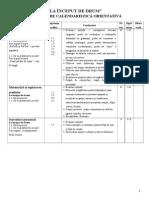 EdituraJOY.ro Planificare Calendaristica Pe Unitati de Invatare (3)