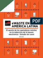 eWaste-Latam-Esp-ResEje.pdf