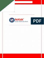 29607598 Kotak Mahindra Bank Ltd
