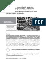 Producción especies.pdf