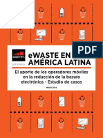 eWaste-Latam-spa-Completo.pdf