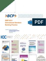 BCP CATA DE CREDITO.pdf