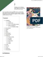 Cattle in religion.pdf