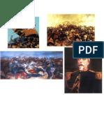 batalla de arica.docx