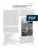 Self-organized-arrays-of-single-metal-catalyst-particles-in-TiOsub2sub-cavities-A-highly-efficient-photocatalytic-system_2013_Angewandte-Chemie---International-Edition.pdf