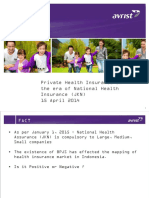 coordination-of-benefit-english.pdf