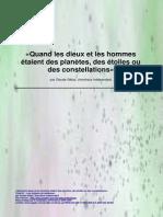 Claude Gétaz - Quand les dieux et les hommes etaint des étoiles.pdf