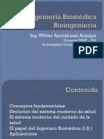 14.bioingenieria.pdf