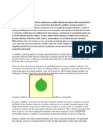 Stages Of Plant Growth For Kids Worksheets Apphysicscriticalthinkingworksheetspdf  Rotation Around A  Special Right Triangle Worksheet Excel with Esl Body Parts Worksheet Pdf Apphysicscriticalthinkingworksheetspdf  Rotation Around A Fixed Axis   Orbit Child Support Worksheet Arizona