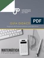 MaterialContenido_MF_Unidad-II.pdf
