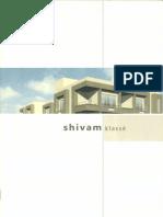 Shivam Klasse
