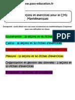 Banque-de-leçons-et-exercices-pour-le-CM1-Mathématiques.pdf