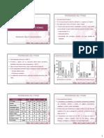 Titanio y aleaciones.pdf
